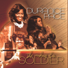 The Making of a Soldier - Duranice Pace