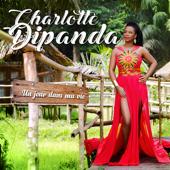Sista (feat. Yemi Alade) - Charlotte Dipanda
