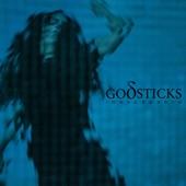 Godsticks - Victim