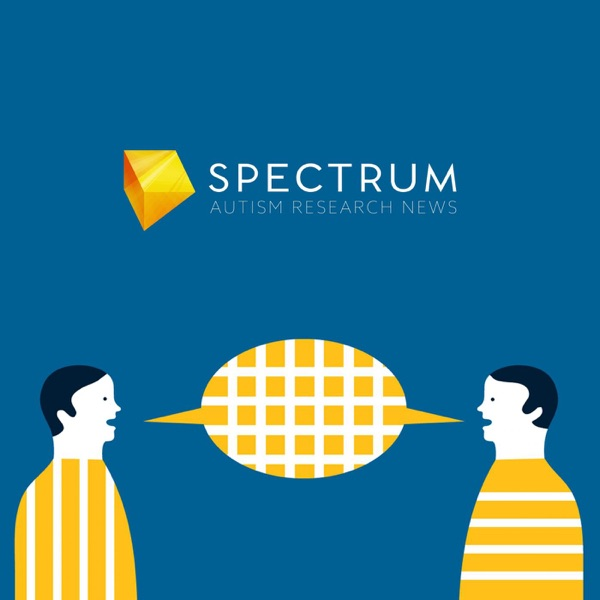 Autism Diagnosis Explained >> Spectrum Autism Research Listen Free On Castbox
