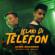 Lelaki Di Telefon (feat. Malik Abdullah) [Single]