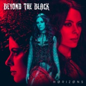 Beyond The Black - Wounded Healer