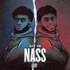 Sinds Klein by Nass iTunes Track 2