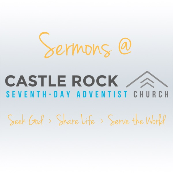 Sermons at Castle Rock SDA Church | Himalaya
