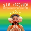 """Together (From the Motion Picture """"Music"""") - Single"""