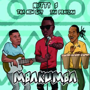 Nutty O - Mbakumba feat. Tha New Guy & Jah Prayzah