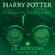 J.K. Rowling - Harry Potter ja kuoleman varjelukset