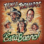 Texas Tornados - In Heaven There Is No Beer
