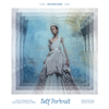 Susanne Sundfør - When the Lord artwork