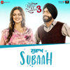 Subaah (From