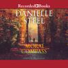Danielle Steel - Moral Compass  artwork