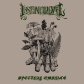 Isenordal - Inevitable Product of the Foretold