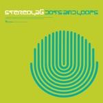 Stereolab - Brakhage (Instrumental)
