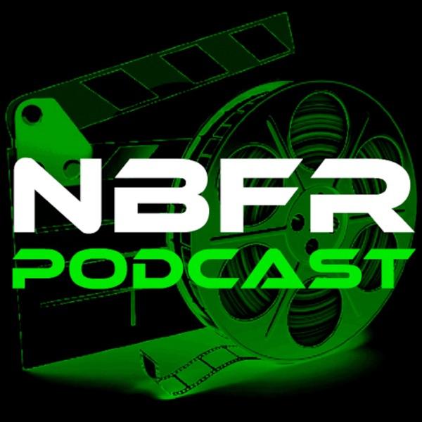 Newbreed Film Reviews