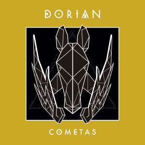 Dorian - Cometas (Radio Edit)