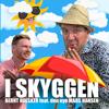 Bernt Hulsker - I Skyggen (feat. Den nye Mads Hansen) artwork