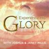 Joshua Mills & Janet Mills - Experience His Glory  artwork