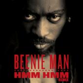 Hmm Hmm Remix  Beenie Man & Foxy Brown - Beenie Man & Foxy Brown