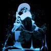 MOWGLI II by PNL iTunes Track 1