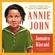 Jamaica Kincaid - Annie John