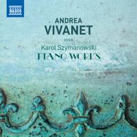 Andrea Vivanet