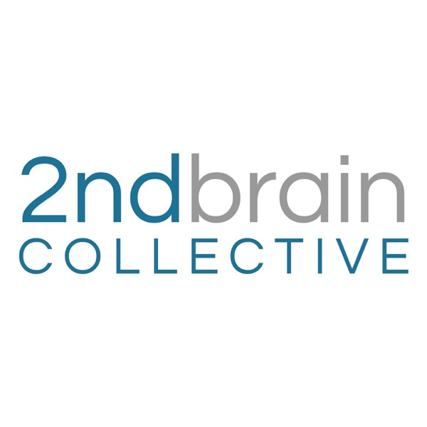 2ndbraincollective's podcast