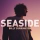 Billy Currington - Seaside MP3