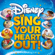 Various Artists - Sing Your Heart Out Disney, Vol. 2