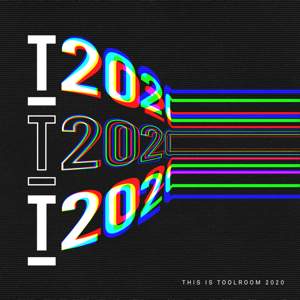 Various Artists - This Is Toolroom 2020