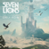 Seven Lions Only Now (feat. Tyler Graves) - Seven Lions