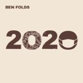 Ben Folds - 2020