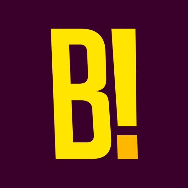 Biscotichon