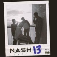13-Nash