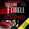 Kidnapped: An Edgars Family Novel (Unabridged)