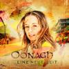 Oonagh - Eine neue Zeit Grafik