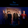 NU'EST - The Nocturne - EP  artwork