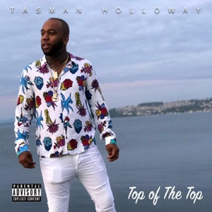 Top of the Top Mp3 Download
