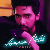 [Download] Control MP3