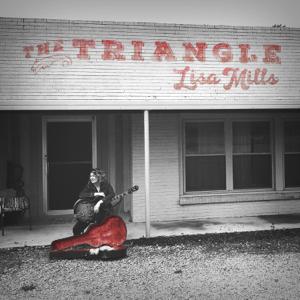 Lisa Mills - The Triangle