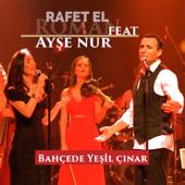 Bahcede Yeşil Çınar (feat. Ayşe Nur Kesin)