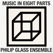 [Download] Music in Eight Parts MP3