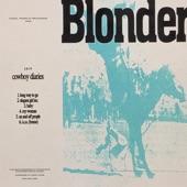 Blonder - Baby