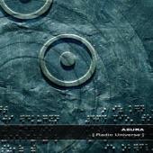 Asura - Oblivion Gravity
