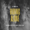 riding-alone-single