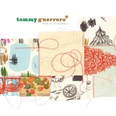 Tommy Guerrero - Knives Fighting Guns