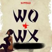 Wo Wx artwork
