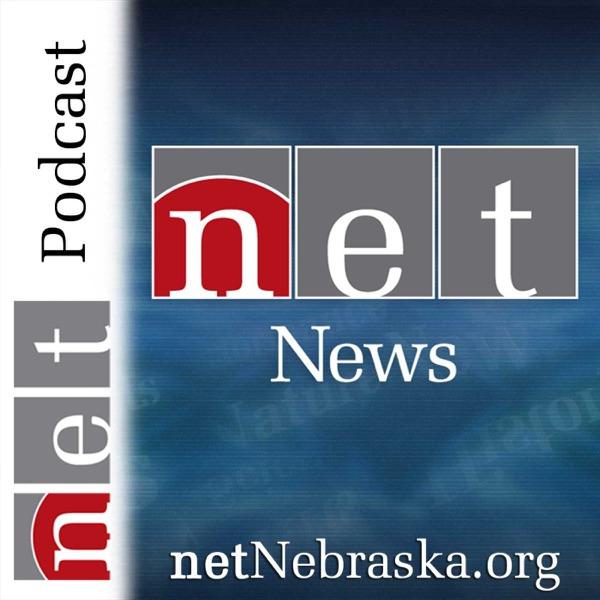 News & Features | NET Radio