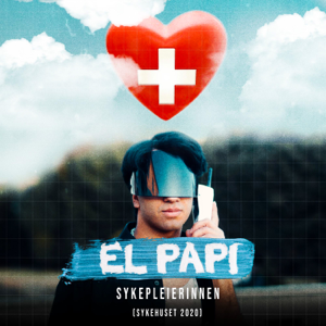 El Papi - Sykepleierinnen (Sykehuset 2020)