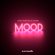 Zack Martino & Dyson Mood free listening