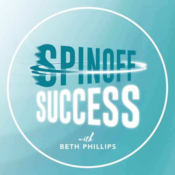 Spinoff Success